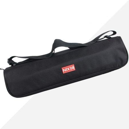 Párnázott fotóállvány táska